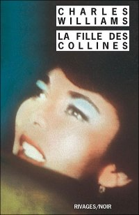 Fille des collines - Williams