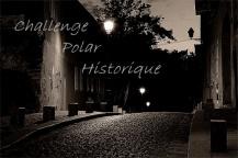 CHALLENGE - Polar historique