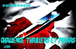 CHALLENGE - Thrillers polars 2013-2014 (2)