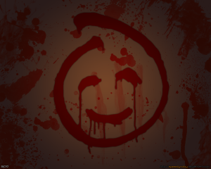 Red_John___Wallpaper_by_SpEEdyRoBy