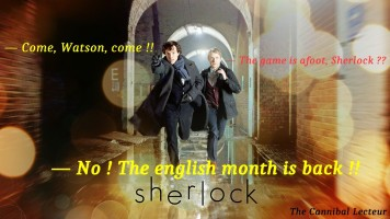 Sherlock___Running_Wallpaper OK