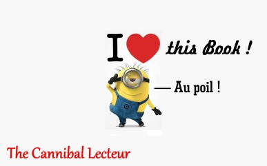 BILAN - I-Love-Minion-Wallpaper - OK
