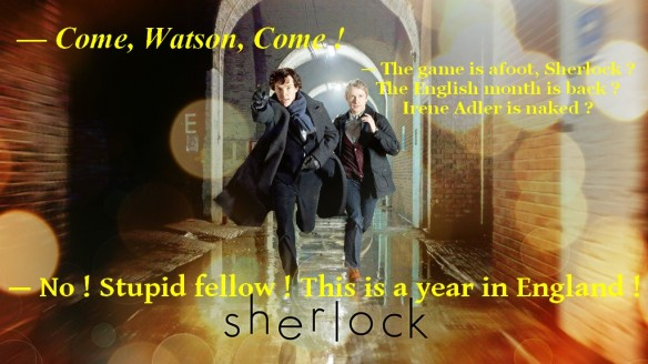 CHALLENGE - Sherlock___Running_Wallpaper_by_draft624 Corrigé