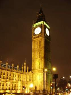 big_ben_nuit_londres_fev_2006_01