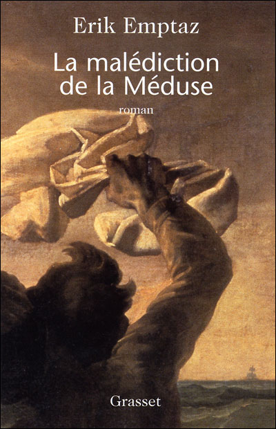Malédiction de la Méduse - Emptaz