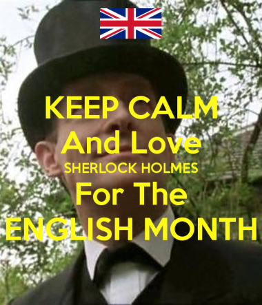 keep-calm-and-love-sherlock-holmes-for-the-english-month.jpg