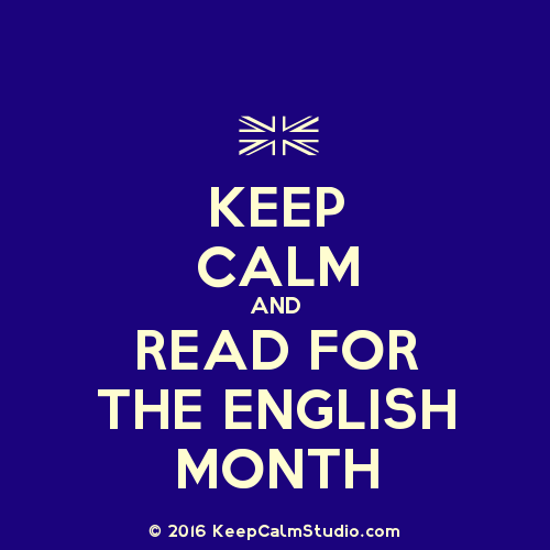 KeepCalmStudio.com-[UK-Flag]-Keep-Calm-And-Read-For-The-English-Month2