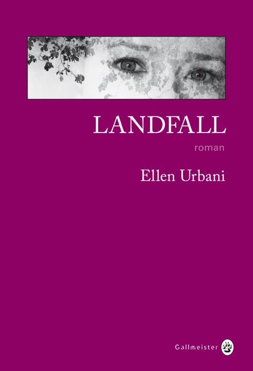 Landfall - Urbani