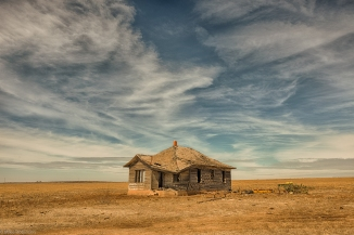ok_abandoned_farmhouse_hdr