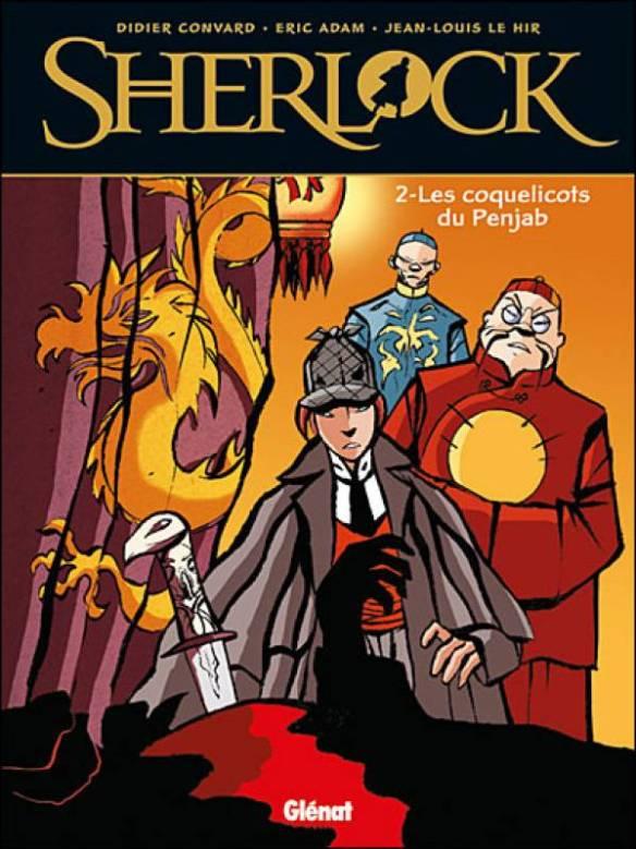 sherlock-tome-2-les-coquelicots-du-penjab