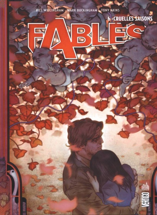 cruelles_saisons_fables_tome_6