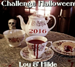 challenge-halloween-2016-lou-hilde