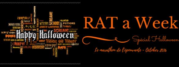 rat-a-week-le-marathon-de-lepouvante-2016