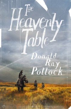 the-heavenly-table