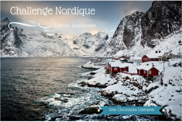 challenge-nordique-edition-scandinavie-saison-2-copie-copie