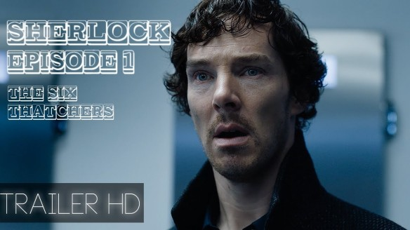 sherlock-the-6