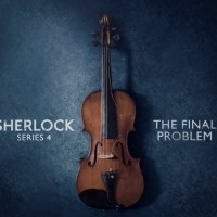 [SÉRIE] Sherlock – Saison 4 – Épisode 3 – The Final Problem