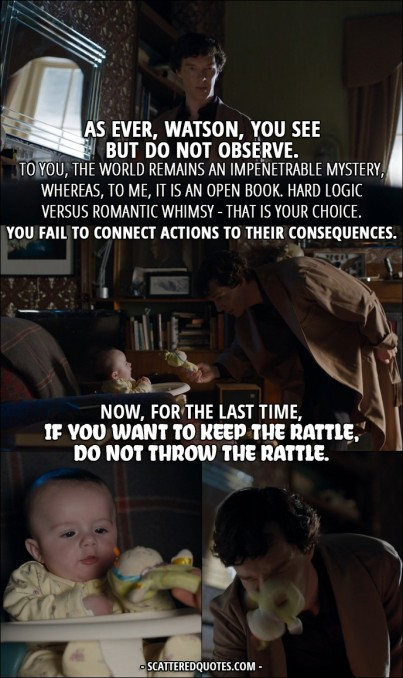 sherlock-saison-4-episode-1-sherlock-quote-from-4x01-1