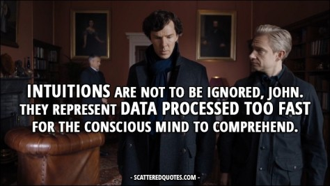 sherlock-saison-4-episode-1-sherlock-quote-from-4x01-2