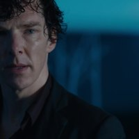 [SÉRIE] Sherlock - Saison 4 - Épisode 1 - The Six Thatchers