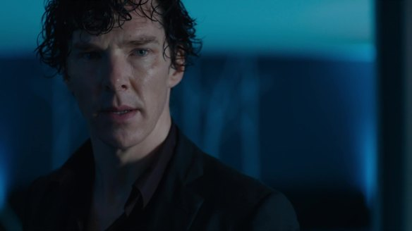 sherlock_s04_e01_the_six_thatchers_1080p_hdtv_hev