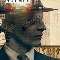 Au-delà de Sherlock Holmes - Tome 3 : Collectif