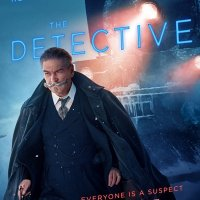 [FILMS] Le Crime de l'Orient-Express - Murder on the Orient Express : Kenneth Branagh (2017)