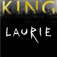 Laurie : Stephen King